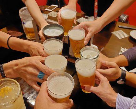 No. 164 『赤い壺』で、激辛会女子部と亜かまるさん、ザカラ部との激辛合同パーティの開催!!